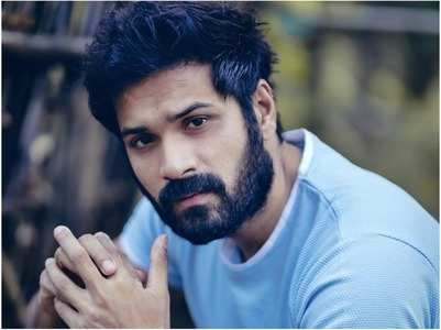 Mrunal Jain on Sooryavanshi's postponement