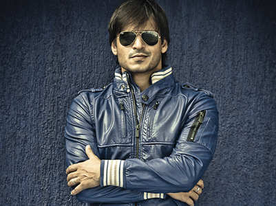 Vivek Oberoi on 19 years of 'Company'