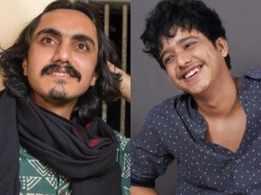 Aditya Gadhvi and Vishal Parekh's latest comedy video will surely crack you up