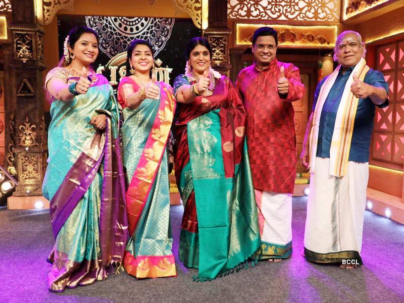 Bhajan Samraat to crown the winner soon