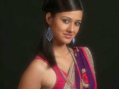 Disha Patani's AMAZING beauty evolution