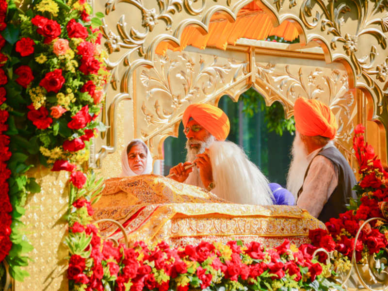 Happy Baisakhi 2021: Images, Quotes, Wishes, Messages, Cards, Greetings, Pictures and GIFs