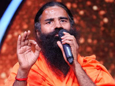 Yoga Guru Ramdev Baba on Indian Idol 12