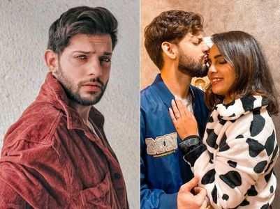 Splitsvilla's Mohit on his marriage plans