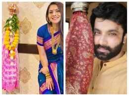 Happy Gudi Padwa 2021: Marathi celebs extend their wishes