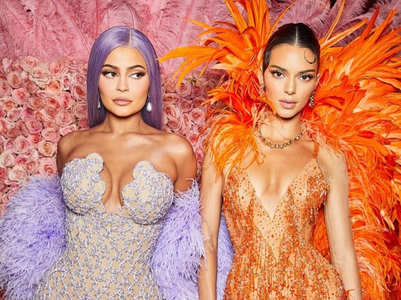 Met Gala 2021 is finally happening! Here are all the deets