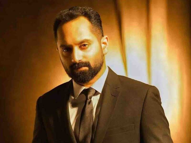 FEUOK dismisses reports on banning the theatrical release of Fahadh Faasil's films