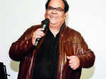 Satish Kaushik: An impeccable comedian of Bollywood