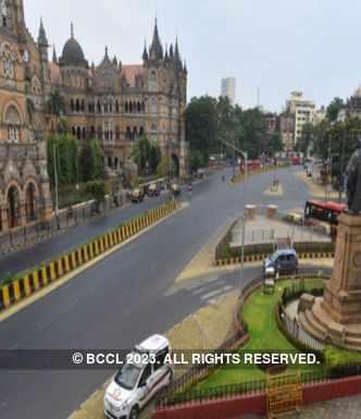 CM Uddhav Thackeray to announce lockdown guidelines soon