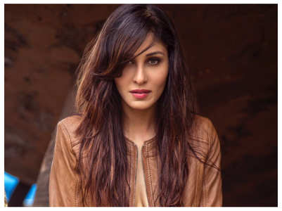Pooja: Manoj helped me push my boundaries