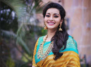 Renu Desai on her Ugadi and much more