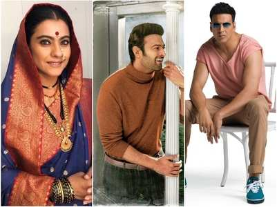 B-town celebs wish fans on Gudi Padwa