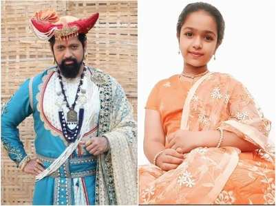 Rajesh and Aditi on Gudi Padwa's importance