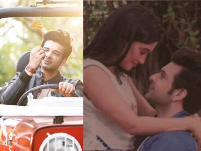 Fans want Karan-Shivangi's romance in YRKKH