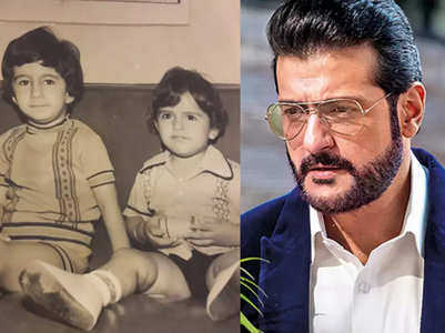 Armaan Kohli's ex-GF on his brother's death