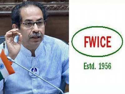FWICE to approach CM Uddhav Thackeray