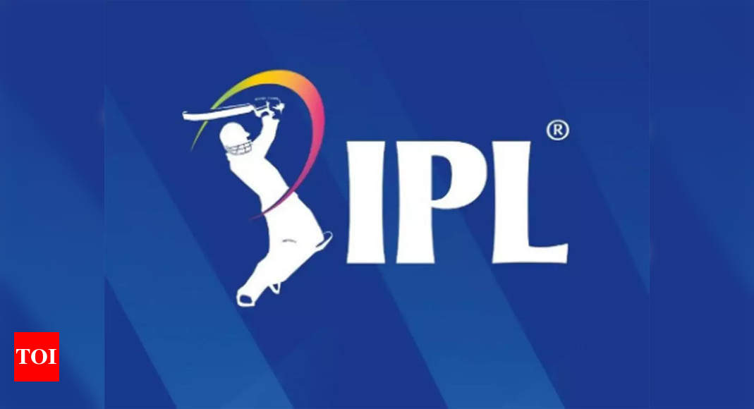 IPL 2021: Wankhede matches not to be affected by state-wide curfew in Maharashtra | Cricket News – Times of India