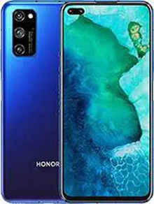 Honor X30 Max 5G