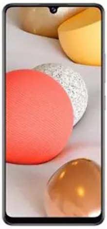 Samsung Galaxy M44 5G