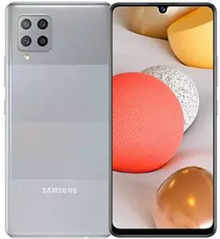 Samsung Galaxy M44
