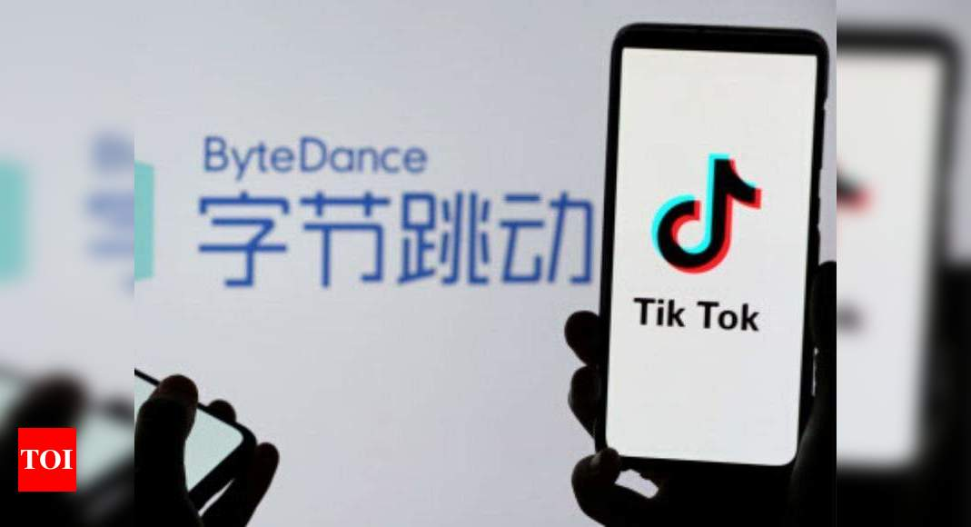 TikTok founder's fortune places him among world's richest