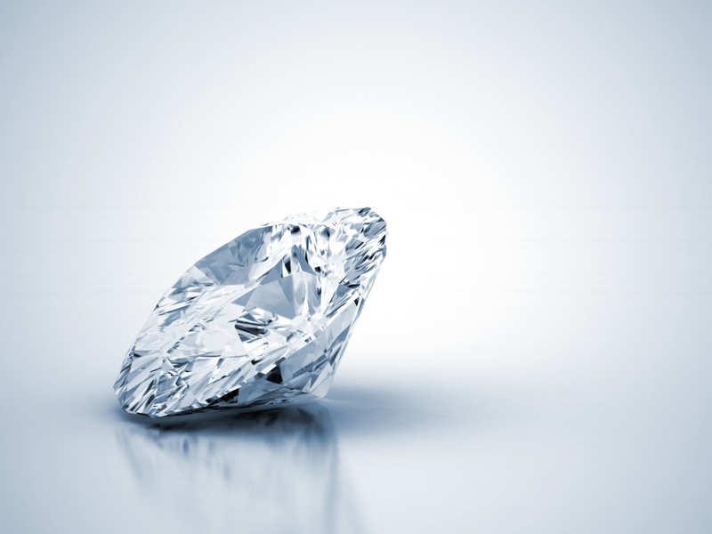 Buying diamonds in lockdown? WhatsApp can be your bestie