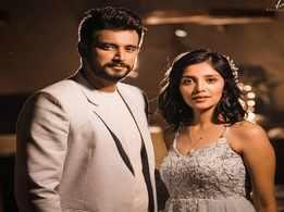 Love Mocktail stars Darling Krishna and Milana Nagaraj test positive for Covid-19