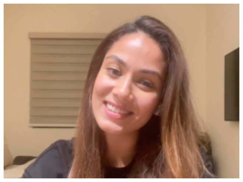 Mira Kapoor shares tips on how to make Navratri fast interesting