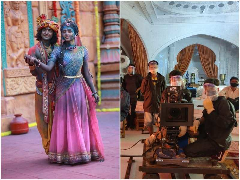 Umbergaon, Hyderabad & Goa emerge as potential locations for TV shows