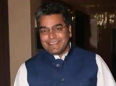 Ashutosh Rana contracts Covid-19
