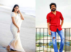 Tamil New Year 2021: Celebs send wishes