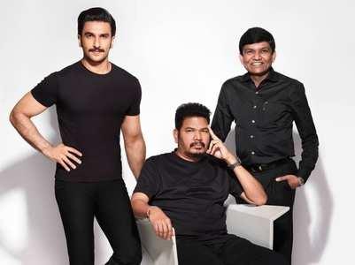 All about Ranveer Singh's Anniyan remake