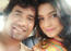 Aamrapali Dubey pens a note for BFF Nirahua as he tests positive for COVID-19