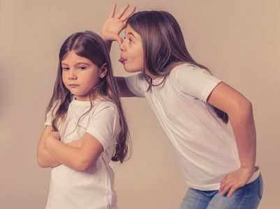 5 ways to resolve sibling challenges and rivalry