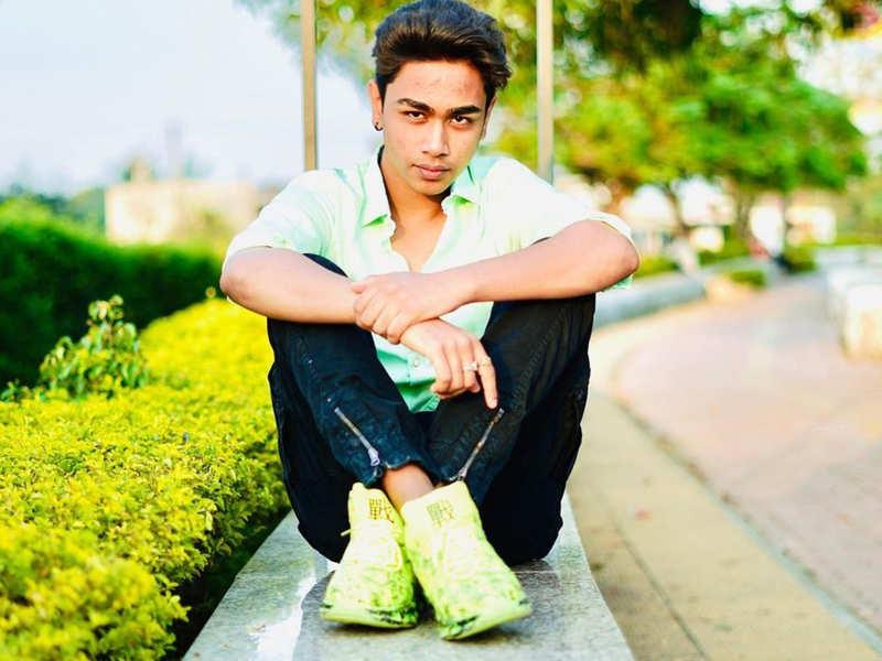 Kartikey Malviya
