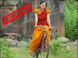 Rana and Sai Pallavi's Virata Parvam postponed due to COVID-19 second wave