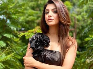 Akanksha Puri on mini-lockdown: I am upset