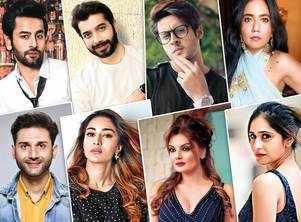 Actors on Maha Govt's decision to halt shoots