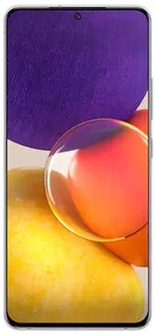 Samsung Galaxy Quantum 3