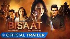 Bisaat - An MX Original Series
