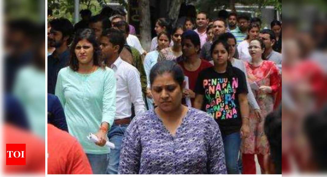Class XII exams delay may hit JEE, NEET