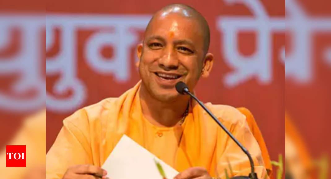 Yogi Adityanath, Akhilesh Yadav test positive for Covid-19