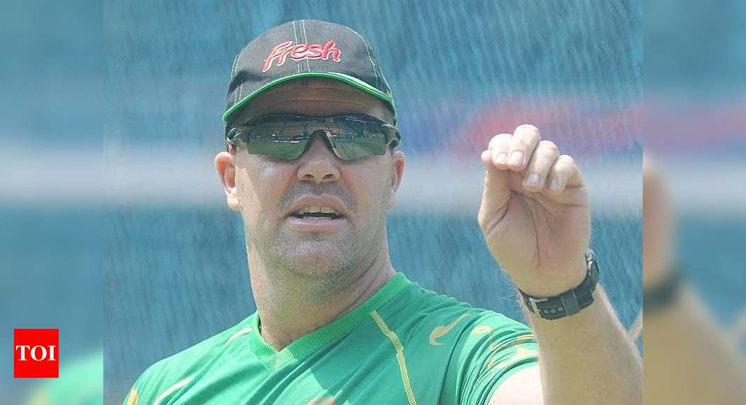 Heath Streak's offences did not affect match outcomes: ICC