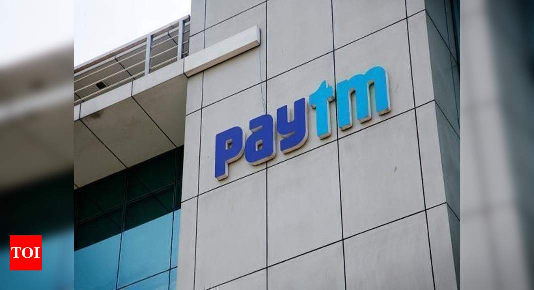 Paytm Payments Bank to enable int'l remittances