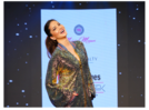 Re-visiting the first ever Bombay Times Fashion Week Virtual Edit 2020