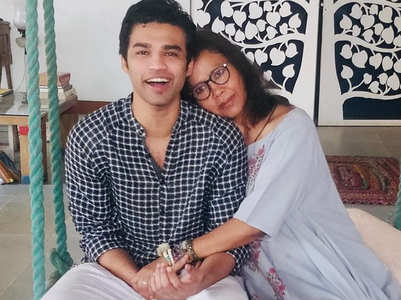 Irrfan Khan's wife Sutapa pens a poem