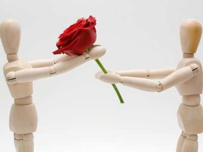 Romantic gestures your partner will love