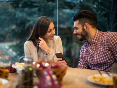 Things every man should know about dating