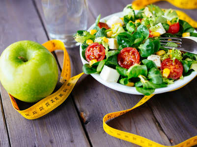 The 5 worst diets for weight loss
