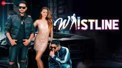 Watch New Hindi Song Music Video - 'Waistline' Sung By Rubal Singh